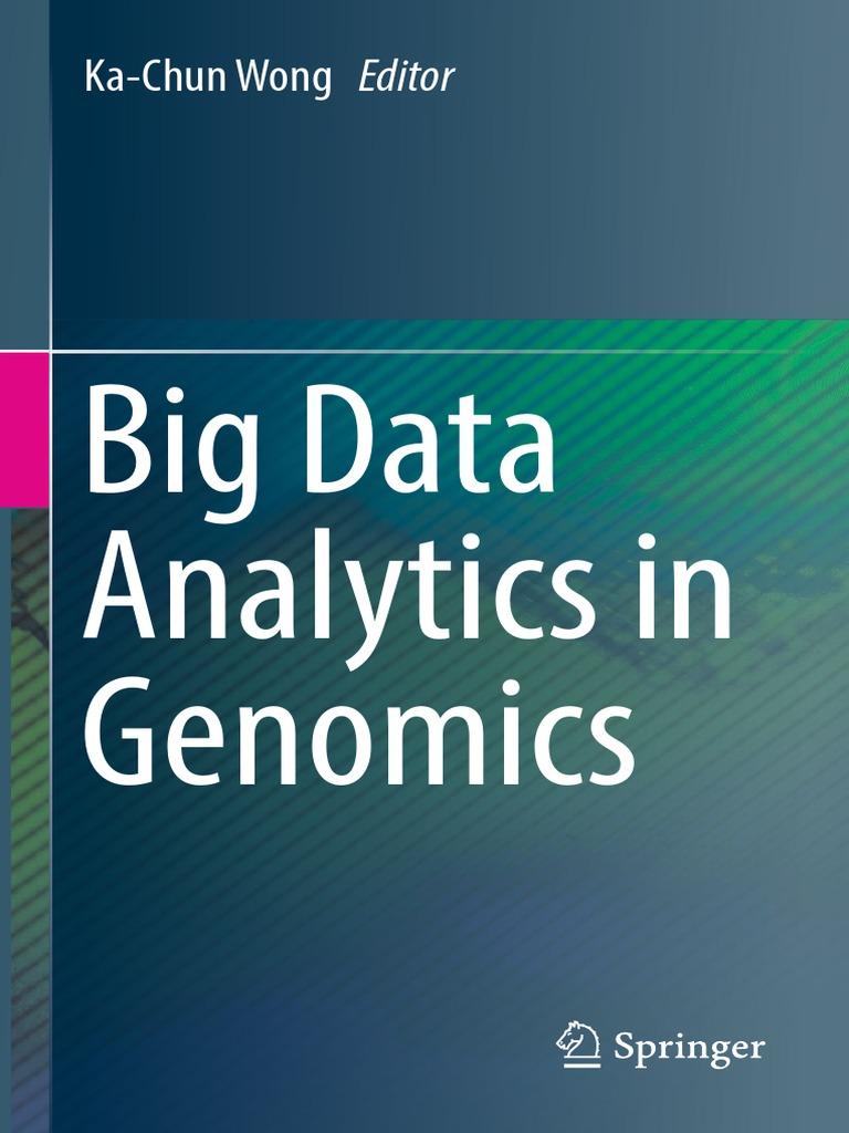 Big data analytics in genomics ka chun wongebook dlpdf big data analytics in genomics ka chun wongebook dlpdf genome wide association study heritability fandeluxe Image collections