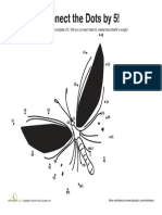 skip-counting-butterfly-worksheet.pdf