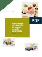 Libro Lipofidico-2.pdf