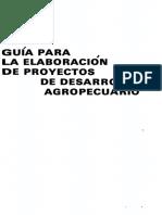 A9807e.pdf