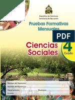 CCSS_4TO.pdf