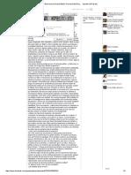 (2) _Entrevista a Ricardo Balbín_ Revista Siete Días...pdf