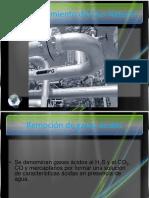Procesamiento Del Gas Natural II DAYNA