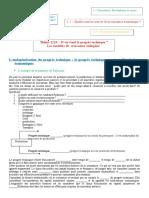 Thème1124- Les modèles de croissance endogène.doc