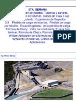 5sem MF Tuberias canales.pdf