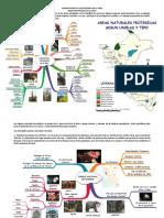 Conservacion de Ecosistemas en El Peru Producto