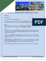 Carta_mcg_e.i.r.l- Varios (1) (1)
