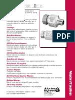 AdapterCoupling.pdf