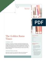 newsletter for ngms2