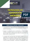 5 Alternativas Tecnologicas MicroLed