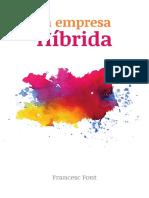 --LIBRO gratuito- la empresa hibrida.pdf