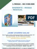 Riesgo_Inherente_Riesgo_Residual.pdf