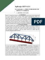 AEF-A.2.1