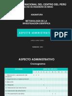 Aspecto Administrativo.pptx