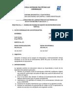 Informe Practica 1 Acosta Hilaño