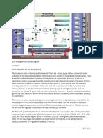 SCM Management - PrintOut