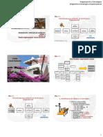 64204143-06-Diseno-Organizacional-Macro-Estructura-2011-1-Alumno.pdf
