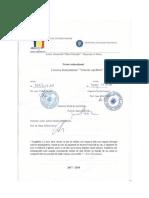 0_valurile_copilariei__regulament__octomb.2017_si_parteneriat (1).docx