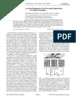 PhysRevLett_97_216603[1].pdf