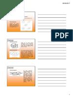 8 cap 2 Propiedades granos del suelo. Suelos1 - 2017 [Modo de compatibilidad]v.imp.pdf