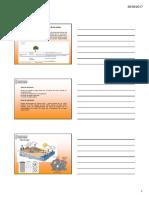 10 cap 2 Prop hidraulicas. Suelos1 - 2017 [Modo de compatibilidad]v.imp.pdf