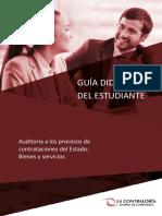 02. Guia Aud_PCE_BS