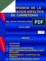 imprimacionasfalticaencarreteras-1201542507134332-4