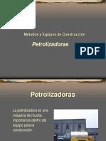 Petro Liza Dora