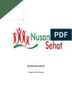 DAFTAR NUSANTARA SEHAT.pdf