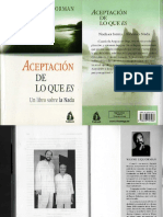 aceptacion de lo que es .pdf
