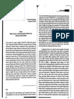 Ezgisel_Kodlarin_Belirledigi_Bir_Sistem.pdf