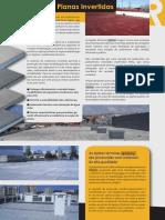 Grazimac Catálogo2009 - E-mail