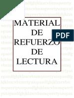 MATERIAL+REFUERZO+LECTURA