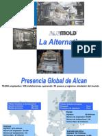ALCAN-PRESENTAC