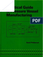Practical Guide to Pressure Vessel Manufacturing By Sunil Kumar Pullarcot.pdf