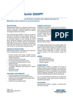 TDS MasterRheobuild 2000 PF.pdf