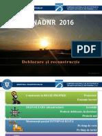 CNADNR2016 (1)