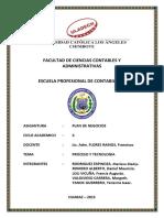 Plan de Negocios_trabajo de Exposicion_grupal