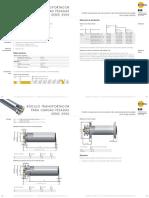 Resources PDF 342653195