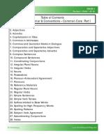 3rd Grade Grammar Guide.pdf