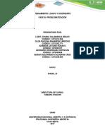 FASE_3_PROBLEMATIZACION_CONSOLIDADOFINAL.docx