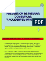 riesgos_domesticos