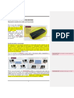 Las Redes5_fase Crucial_toma de Decisiones