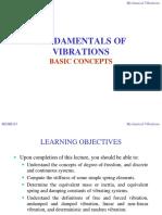 Mechanical Vibrations Slides.pdf