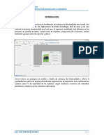 CLASE WATER CAD