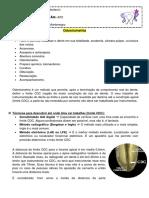 Odontometria - ap2 aula1 - joelson.docx