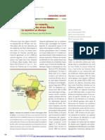 www.medecinesciences.org_articles_medsci_pdf_2006_02_medsci2006221p78.pdf
