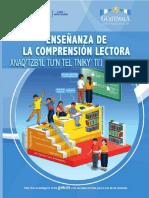 Libro Comprension lectora 2017.pdf