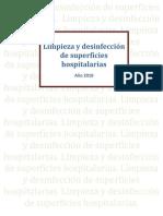 limpiezahosp_dic2010.pdf