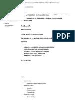 eticaymoralenarquitectra - Etica y Moral en la Arquitectura.pdf